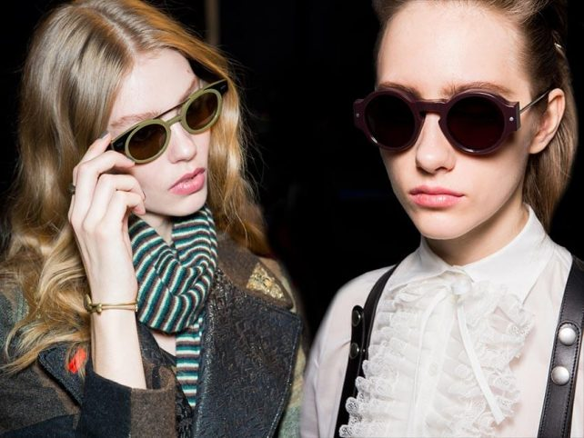 1bcf854e12a4d Fall   Winter 2016-2017 Eyewear Trends