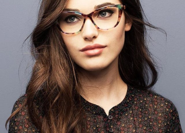 e738a7391b63 5 Eyewear Trends We're Excited to Try Now | Eye Openers Optical Fashions